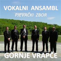 Singing - Gornje Vrapče