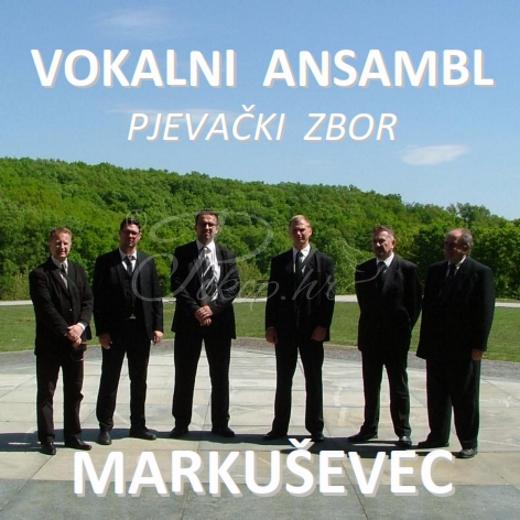 Singing - Markuševec
