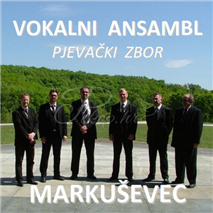 Singing - Markuševec