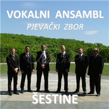 Singing - Šestine