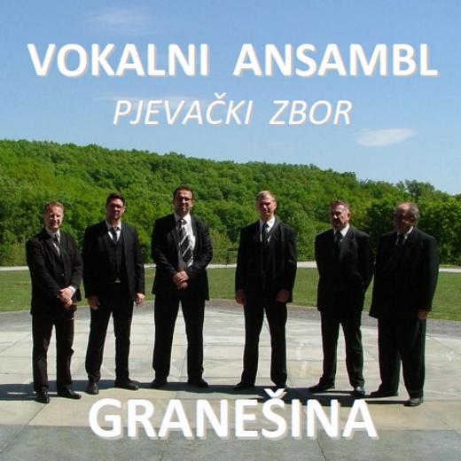 Singing - Gračani