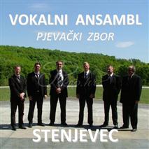 Singing - Stenjevec