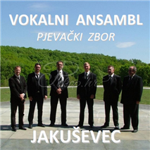 Singing - Jakuševac