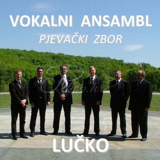 Singing - Lučko