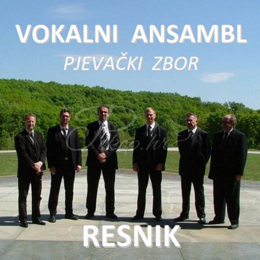 Singing - Resnik