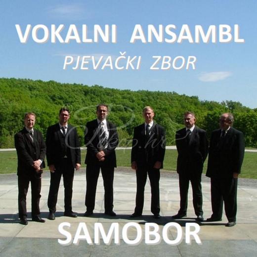 Singing - Samobor