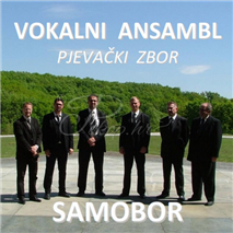 Singing - Samobor