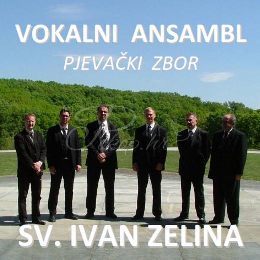 Singing - Sveti Ivan Zelina