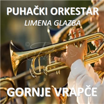 Brass band - Gornje Vrapče