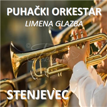 Brass band - Stenjevec