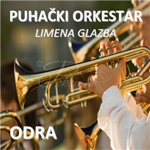 Brass band - Odra
