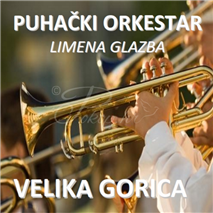 Brass band - Velika Gorica