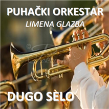 Brass band - Dugo Selo