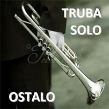 Truba solo - Ostalo