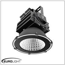 Industrijska svjetiljka P