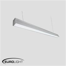 Viseća svjetiljka ELP2