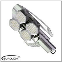 Cestovna svjetiljka Tip T 120W