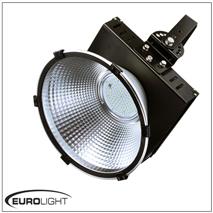 Industrijska svjetiljka P-E