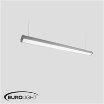 Viseća svjetiljka  ELP9