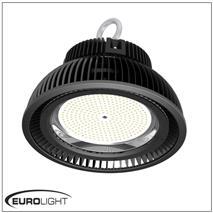Industrijska svjetiljka Cloud-E
