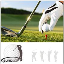 Rasvjeta golf igrališta