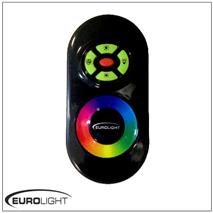 Bežićni RF RGB Touch upravljač