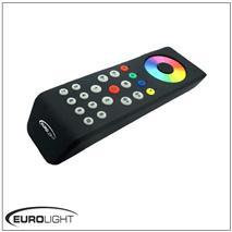 RF RGBW Touch upravljač 10 zona
