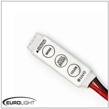 Mini RGB upravljač