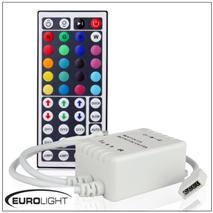 IR RGB upravljač 44 tipke