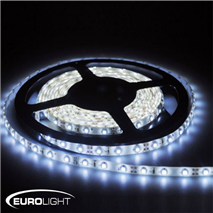 LED traka 7,2W, 4000K, IP65, 30Led/m